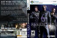 http://3.bp.blogspot.com/-QLRNWE-nHAQ/UVduUtzVorI/AAAAAAAAMeY/kXnKr1je2o8/s640/Resident+Evil+6+PC+DVD+Capa.jpg