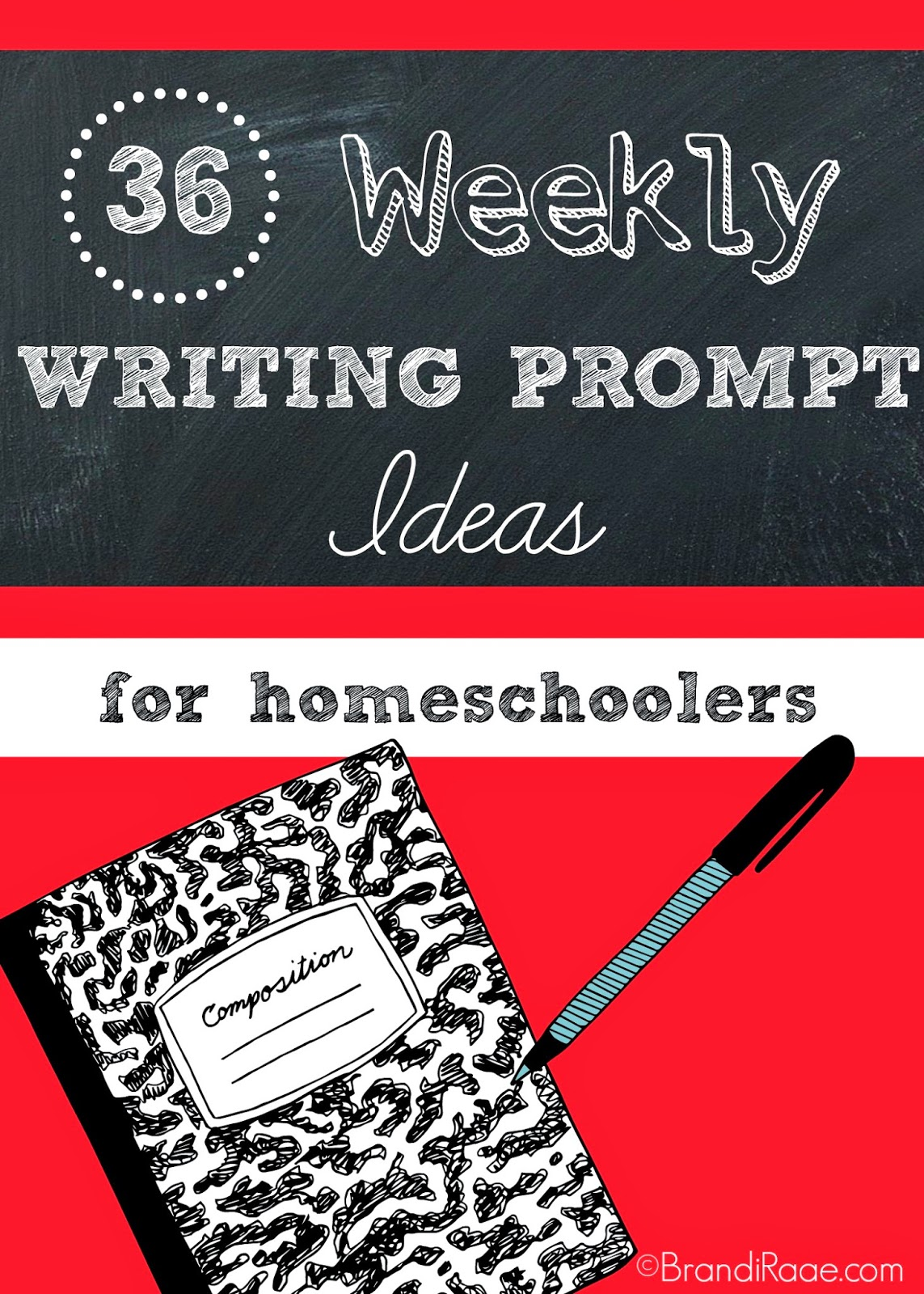 creative writing prompts for bloggers Use these writing prompts to get your brain cells firing  7 writing prompts for small business bloggers  they might just help get your creative juices flowing.
