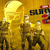 How to Survive 2 - Le jeu phare de survie zombie/crafting infectera PlayStation 4 et Xbox One en février 2017