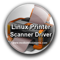 Printers and Scanners Drivers