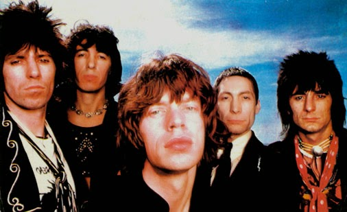 Ranking De Las 40 Mejores Bandas De Rock De Los 70 Puro Tip Artículos Y Publicaciones Masters Y Cursos