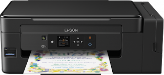 Epson ET-2650 driver download Windows, Mac, Linux