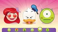 Disney Emoji Blitz: pronti per oltre 400 immagini?