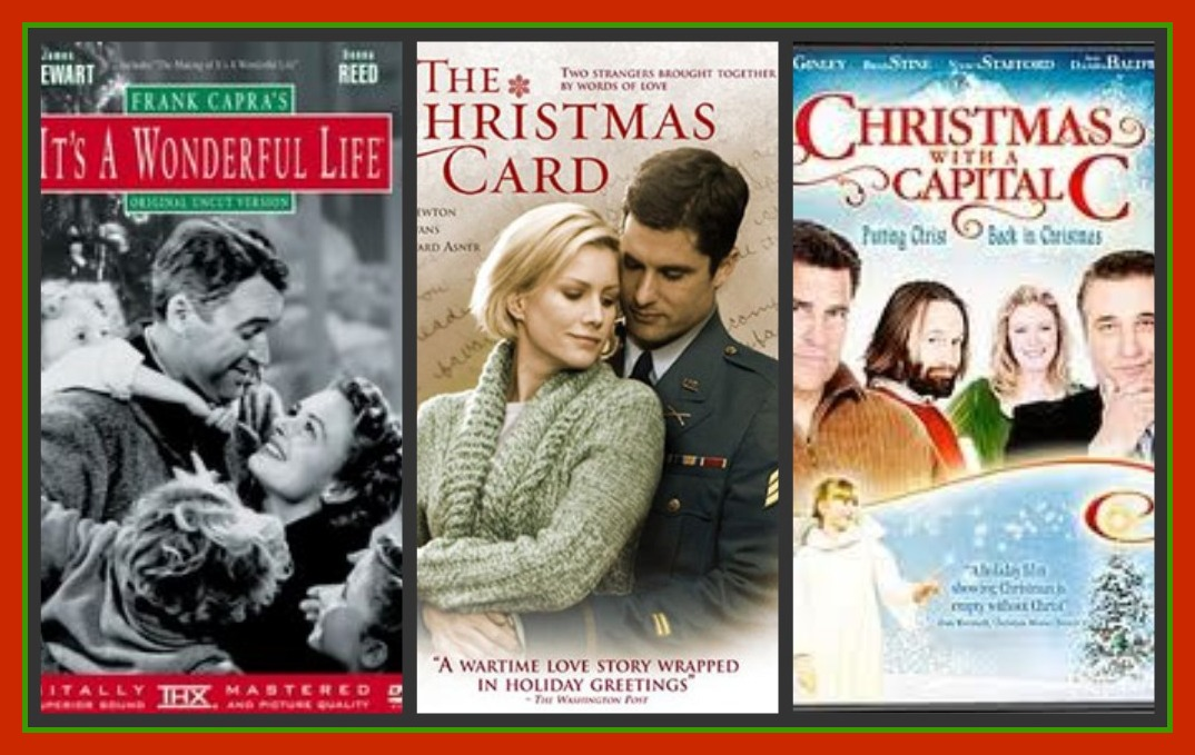 Christmas Comes To Willow Creek.Christmas Comes To Willow Creek The Movie Suits Season 1