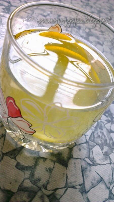 Kategori: manfaat minum lemona