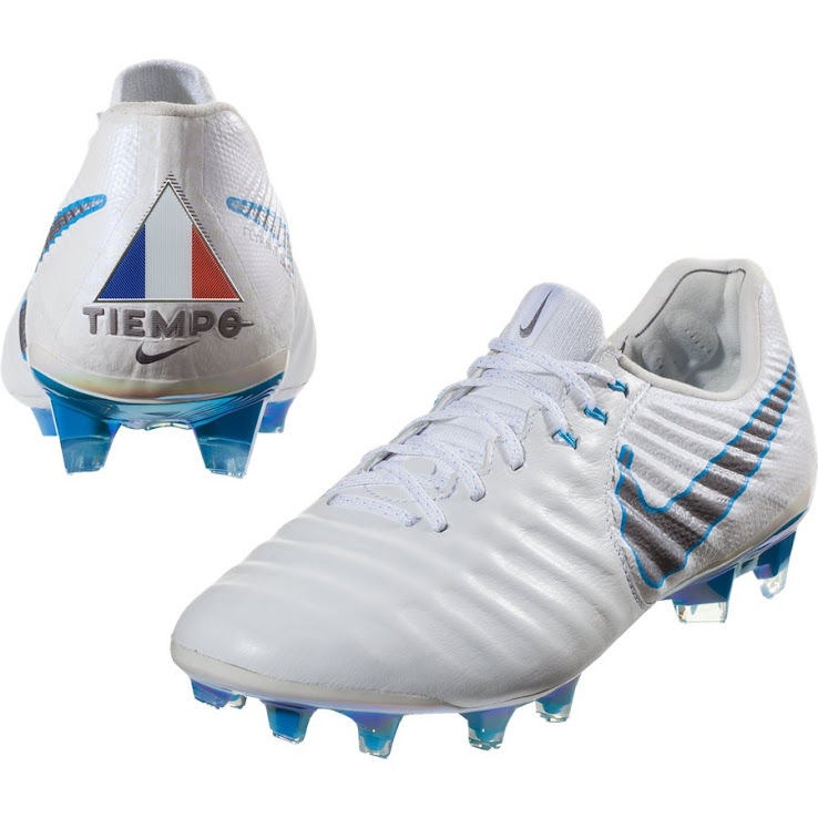 857448c6501 Nike World Cup Boots Now Available to Buy with Flag Detail - Footy ...