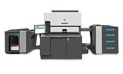HP Indigo 7900 Digital Press Drivers Download