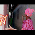 VIDEO l Easy Man - Sasha