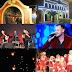 Το Χριστουγεννιάτικο Χωριό της Χαράς στην Πρέβεζα ετοιμάζεται !!
