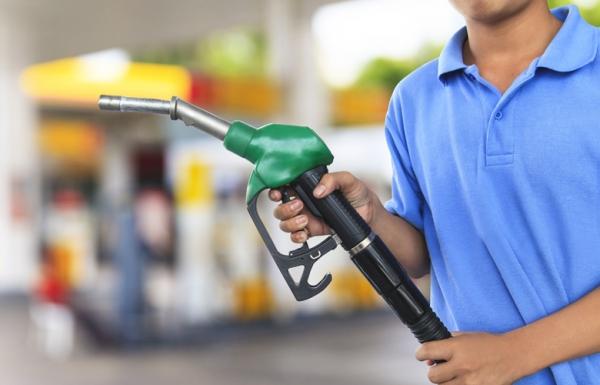 Μέση Ενδεικτική τιμή λιανικής πώλησης καυσίμων στο νομό Χαλκιδικής από 01-10-2018 έως 07-10-2018 (