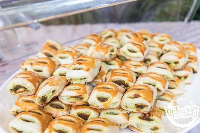圓山大飯店烤肉吃到飽-鳥松區燒烤吃到飽推薦