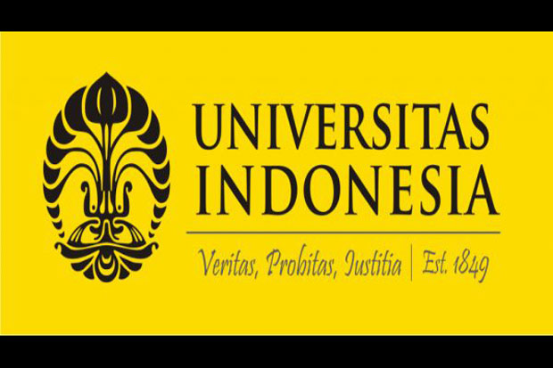 Keunggulan Kuliah di Universitas Indonesia