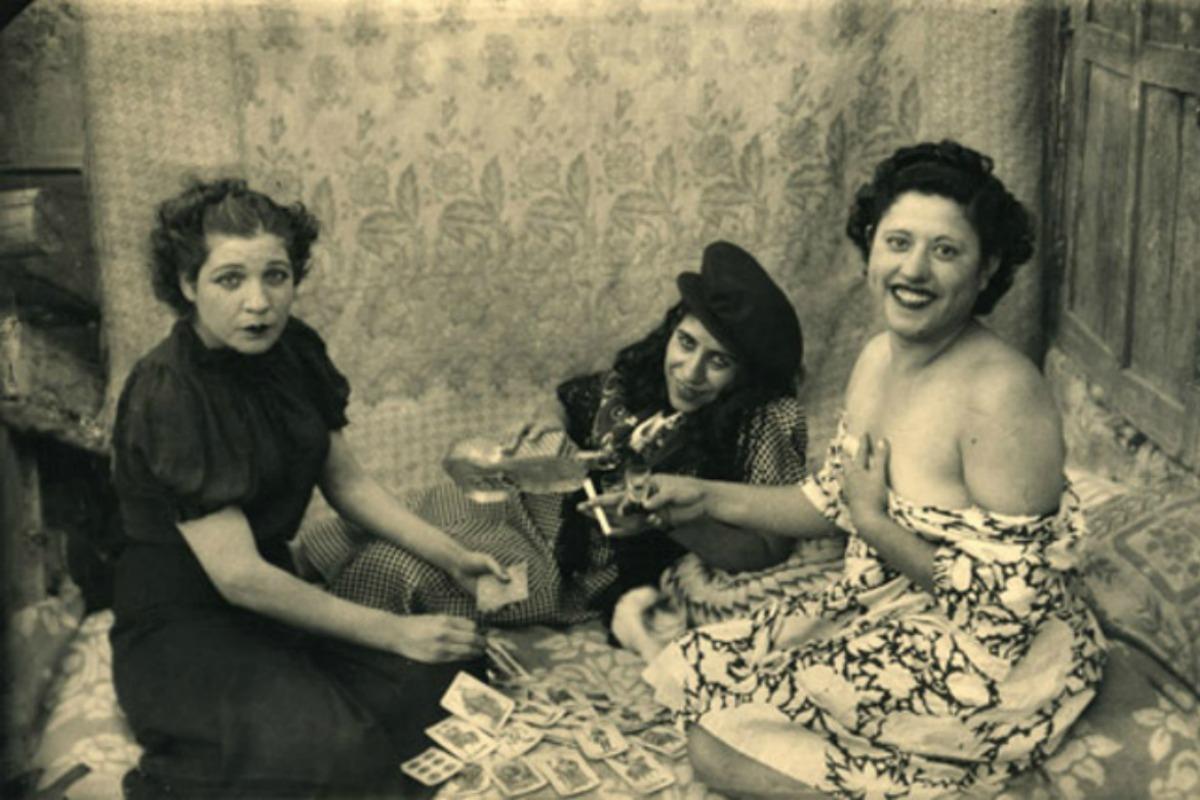prostitutas guerra civil española prostitutas cartagena