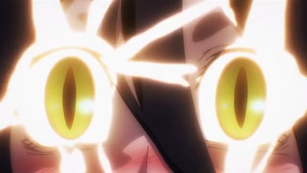 アニメ「オーバーロード3期」1話感想:アルベドご乱心!サキュバスなのに男性経験ゼロで騎乗適正から外れるwwwwwww