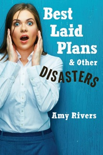 Best Laid Plans & Other Disasters book cover