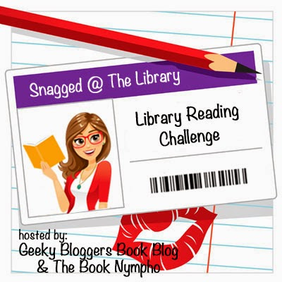 http://smallreview.blogspot.com/2015/01/2015-challenge-snagged-at-library.html