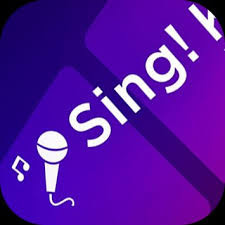 sing By smule apk