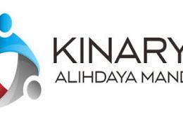 Lowongan PT. Kinarya Alihdaya Pekanbaru Januari 2019