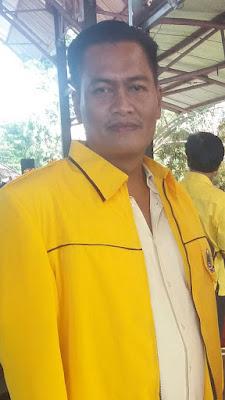 DPP Partai Golkar Diminta Segera Mengklarifikasi SK Yang Beredar Luas
