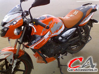 http://www.carsaccessories.in/tvs-apache-stickering-designs/