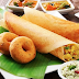 Make a Delicious Dosa in the House