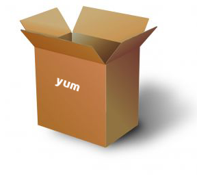 YUM :Yellowdog Updater Modified : An Overview | SYSADMINSHARE