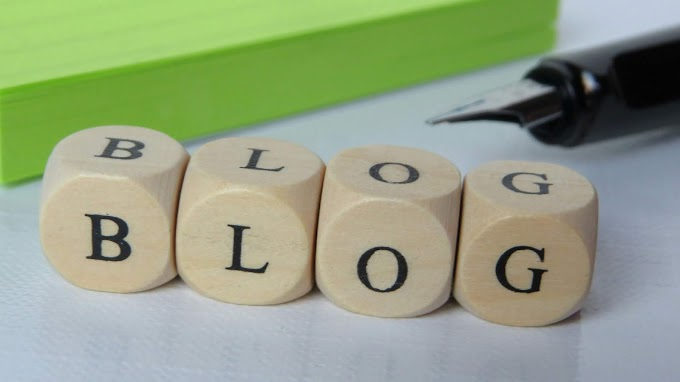 What is a Blog? How Does Blog work? Blog Full details for Beginners