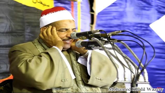 الشيخ-الحلفاوي-سمهود