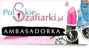 polskieszafiarki.pl