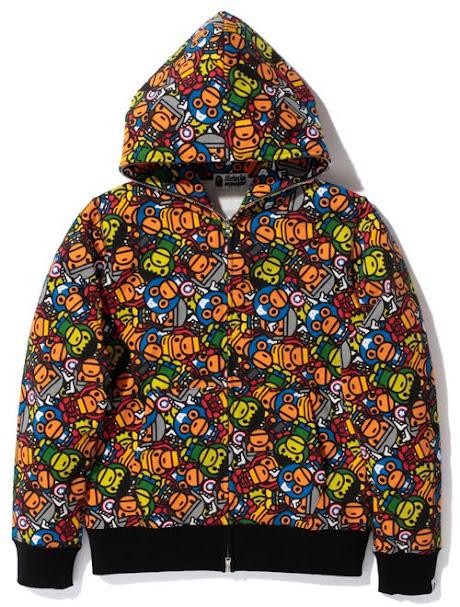 Ugk hoodie