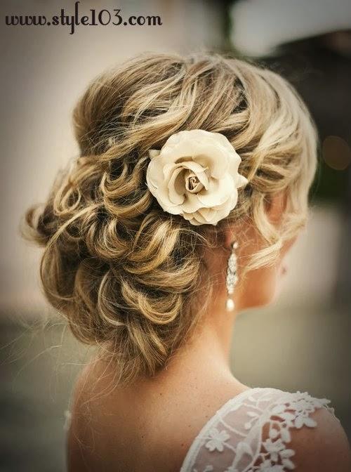 Wedding Juda Hairstyles Best Wedding Hairs