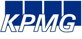 Emprego Temporário KPMG