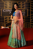 CIneMAA Awards Red Carpet-thumbnail-17