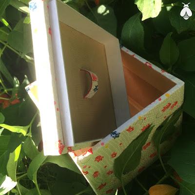 Boite_cube_carton