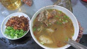 Butuh Tukang Masak Coto Makassar