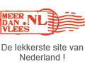 www.meerdanvlees.nl