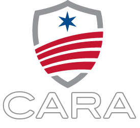 PROUD TO BE AN AMBASSADOR FOR THE CHICAGO AREA RUNNERS ASSOCIATION!
