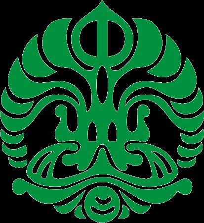 Kumpulan Logo Universitas dan Kampus di Indonesia