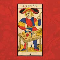 http://musicaengalego.blogspot.com.es/2016/08/espino.html