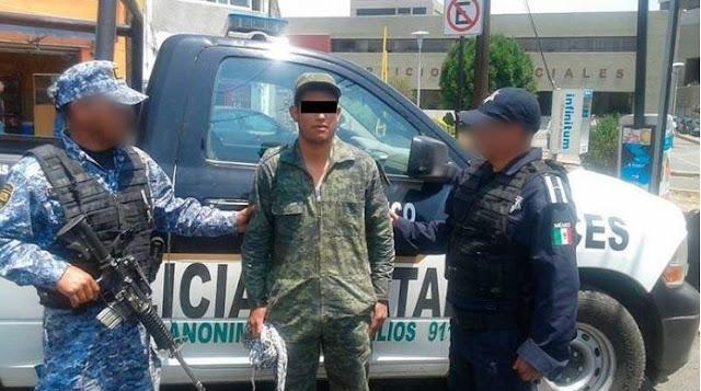 Noticia de Zinacantepec