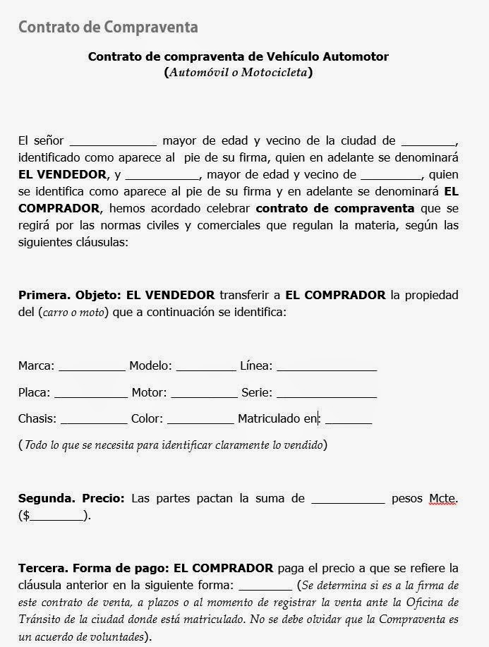 Receta Medica Imss Formato Word