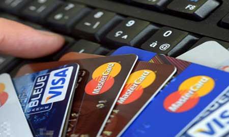 Pengangguran Tanpa NPWP Bisa Punya Kartu Kredit