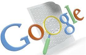 14 Cara Agar Blog Muncul di Google Cepat Terindex Search Engine