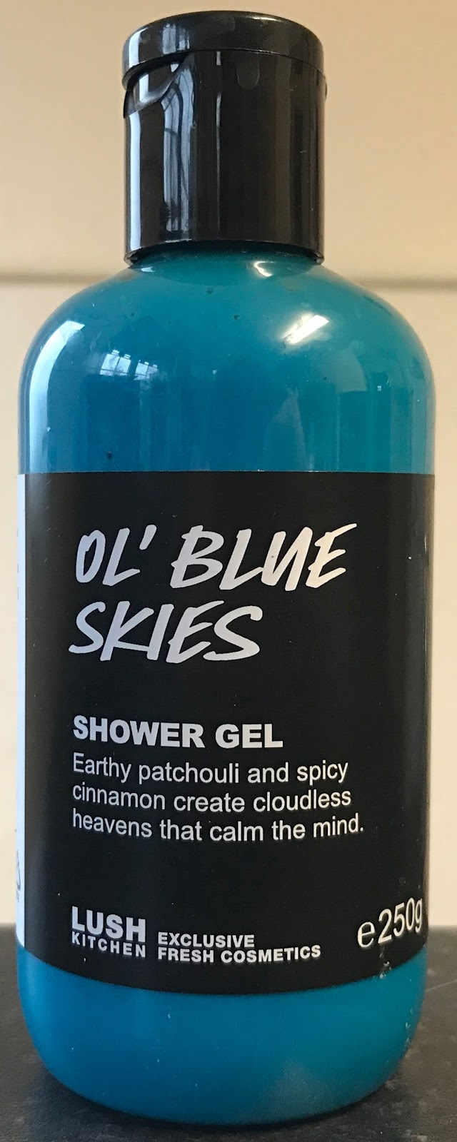 gel smelling com page product philosophy shower best trio favorites size qvc super