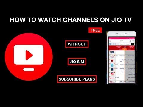 Premium Android Mod APK - [Truecaller-Premium] [JIO TV Mod] [JIO