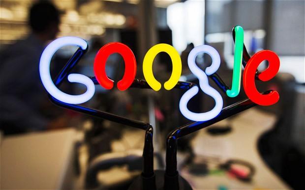 Mau Blokir Google dan YouTube? Tak Mungkin....