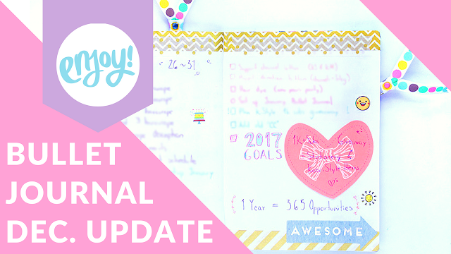 KooriStyle, Koori Style, planner, planning, plan with me, decoration, bullet jounral, bullet journal decoration, bullet journal ideas, bullet journal cute, planner cute, stationery, stickers, cute, kawaii, set up, december, xmas, christmas, new year, december, flip through