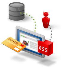 Cara Deface Website Dengan XSS Vulnerability
