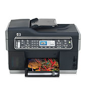 HP Officejet Pro L7680 All-in-One Printer Driver Download