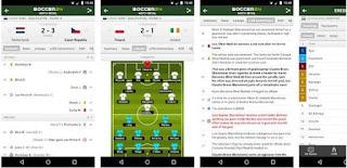 Soccer 24 Apk download